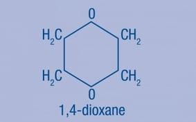 1 4 DIOXANE