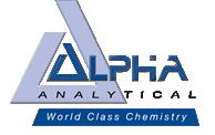 Alpha Analytical