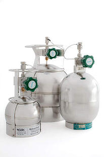 AlphaLab-Air-Canister-Cleaning-image-small