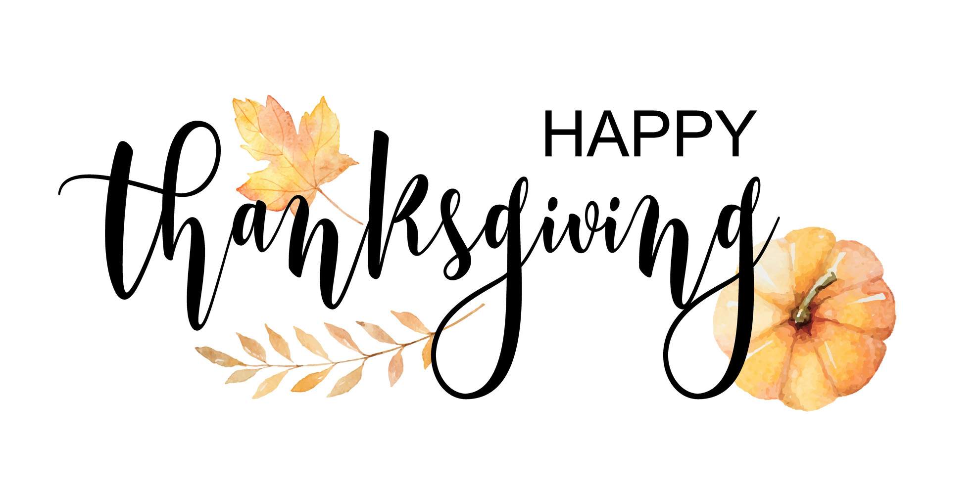 Thanksgiving 2020-1