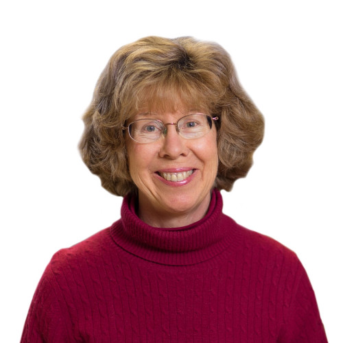Eileen Snyder
